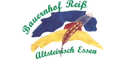 Bauernhof Reiss